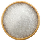 Fine Grain Ultra Epsom Salt