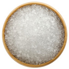 Medium Grain Ultra Epsom Salt